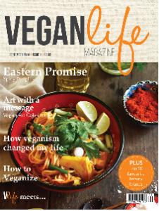 vegan_life